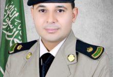 صورة القبض على مواطن ومخالفين لنظام أمن الحدود ارتكبوا جرائم ابتزاز واعتداء جنسي  أخبار السعودية