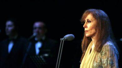 صورة الإذاعة الجزائرية توضح حقيقة طرد مسؤول بسبب أغنية للفنانة اللبنانية فيروز