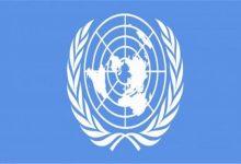 صورة زى النهاردة.. انضمام مصر للأمم المتحدة