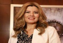 """صورة رانيا فريد شوقي وضياء الميرغني داخل """"توك توك"""" في كواليس حكاية """"أم العيال""""..(فيديو)"""