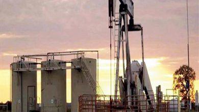 صورة تراجع في استيراد الخامات.. والسبب حائر بين أزمة الطاقة ونظام ACI