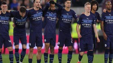 صورة ويستهام يقصي سيتي من كأس الرابطة.. وتأهل ليفربول وتوتنهام وليستر