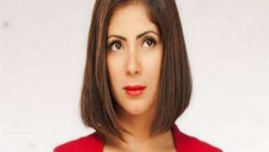 صورة منى زكي تبهر متابعيها بإطلالة جذابة