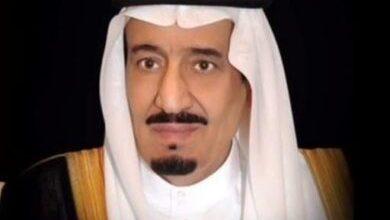 صورة | الديوان الملكي: خادم الحرمين يرأس وفد المملكة في قمة قادة مجموعة العشرين