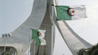 """صورة الجزائر تكشف تفاصيل مؤامرة خطيرة دبرتها """"إسرائيل"""" ودولة عربية"""