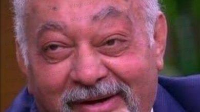 """صورة """"بنصحة يخف التاتو اللي على دراعاته شوي""""ة"""