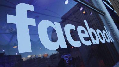 صورة بعد أزمات «فيسبوك».. عملاق التواصل الاجتماعي يعتزم تغيير اسمه