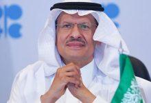 صورة لن أشتري سيارة كهربائية لكن السعودية ستصنعها.. و هناك 3 أمور يجب ألا نتنازل عنها