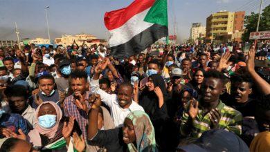 صورة محلل سياسي يكشف أبعاد الموقف الروسي تجاه أحداث السودان
