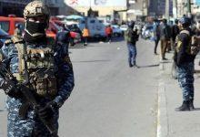 صورة العراق.. مقتل شرطيين بهجوم جديد في ديالى