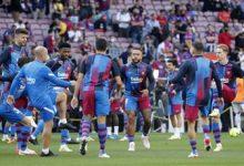 صورة ريال مدريد يحسم الكلاسيكو بهدفين مقابل هدف