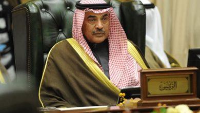 صورة مصادر لـ «الأنباء» الكويتية: استقالة الحكومة واردة.. والأحوط تعديل وزاري