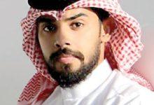 صورة بحرينية تُنهي حياتها الأسرية السعيدة.. وتتزوج آخر فتقع في «المصائب»