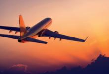 صورة | المغرب تعلق رحلاتها الجوية مع 3 دول أوربية.. لهذا السبب