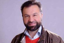 صورة فيديو قديم للدكتور الداعية أمجد قورشة يثير جدلا واسعا في الأردن